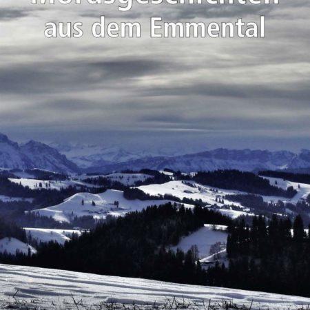 Fb Img 1508864461975 Sandra Rutschi |Autorin Bern