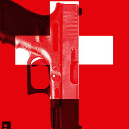 Mords Schweiz RLY 1 Sandra Rutschi |Autorin Bern