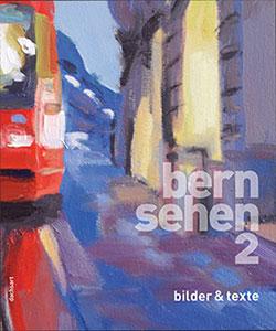 bernsehen 2 Sandra Rutschi |Autorin Bern